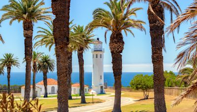 50 Best and Worst Retirement Towns