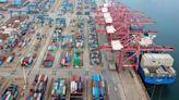 分析:美中貿易糾紛的解凍盼提高全球供應鏈(圖) - 詹寧斯 - 財經觀察