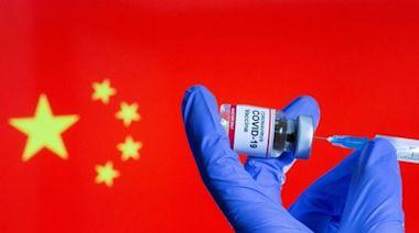 信報即時新聞 -- 衞健委:糾正一刀切強制要求全員打疫苗