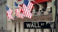 Market Recap: Thursday, June 3