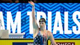 Hoosiers to watch at the Tokyo Olympics on Sunday, July 25