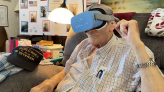 Virtual reality for military veterans: T-Mobile teams with Honor Flight Network, VR to bring memorials to war vets