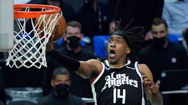 快艇隊史首次闖分部決賽 今日NBA季後賽戰績