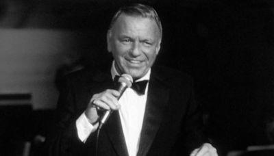 """La hija de Frank Sinatra desvela que su padre """"detestaba"""" a Donald Trump"""
