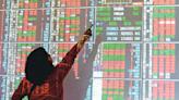 14檔高殖利率股 股息、價差兩頭賺