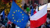 波蘭裁定本國法優先於歐盟法 恐成脫歐第一步
