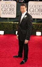 Terrence Howard