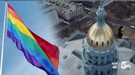 Colorado first state to require gender-affirming care as essential health benefit on certain plans