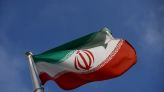 France Says Iran Endangers Compromising Chance for Nuclear Deal   World News   US News