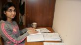 Lebanese Students Abroad Fall Prey to Financial Crisis at Home