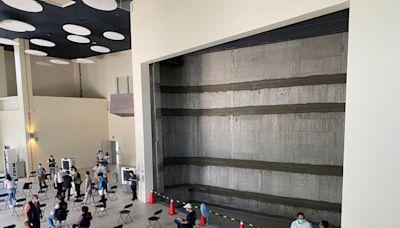 台中海生館2023年營運 企鵝、海豚一場空要展示什麼?