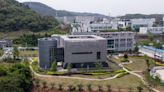Fact check: False connections drawn between Wuhan lab, vaccine research affiliates