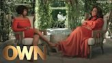 What to Watch Tuesday: Jennifer Hudson talks to Oprah about Aretha Franklin role