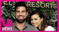 Katie Thurston and Blake Moynes Split 2 Months After Engagement Airs