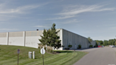 The Meritex Co. paid $27 million at auction for Plymouth warehouses - Minneapolis / St. Paul Business Journal