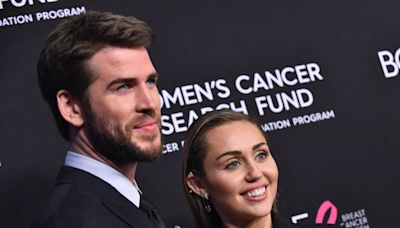 16 Celebrity Marriages That Lasted Less Than a Year