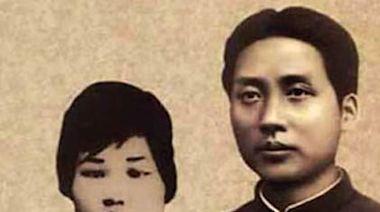 並非只有老婆:毛澤東一生為這五個女人寫過詩 | 博客文章