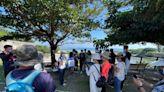 花蓮下午茶節 端出山海城市特色半日遊   蕃新聞