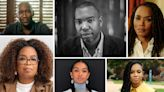 HBO's Between the World and Me translates Ta-Nehisi Coates for TV