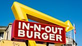 In-N-Out Burger's fight over COVID vaccination rules could be start of bigger battle