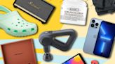 The 70 Best Christmas Gifts for Men in 2021 No Matter the Occasion