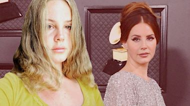 Fans have turned on Lana Del Rey. Here's a complete timeline of how the singer ruined her own reputation.