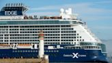 CDC gives Celebrity Cruises the green light to sail in June