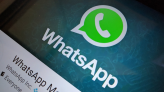WhatsApp payments could soon earn cash back