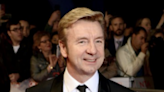 Christopher Dean's 'one-off' kiss, cruel Jason Gardiner jibe and Beagle prowess