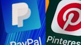 Why PayPal may be considering a mega-deal for Pinterest