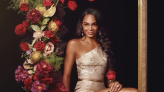 Michelle Young Is Back on Instagram After Wrapping 'The Bachelorette'
