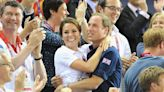 Every Time Kate Middleton and Prince William Have Shown PDA