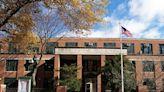 皇后區第74初中被評為全美「藍帶學校」
