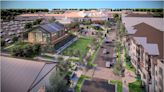 Alpharetta, Ga. North Point Mall redevelopment to include hotel, townhomes - Atlanta Business Chronicle