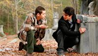 MTV Announces 'Teen Wolf' Virtual Reunion Special