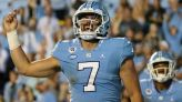 2022 NFL Mock Draft: Lions roll dice on QB late in round after Steelers, Washington take first two passers
