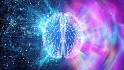 【全球疫情9.25】無論輕症還是重症 患者大腦灰質出現異常變化(圖) - 聞天清 - 美洲