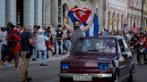 Five myths about Cuba
