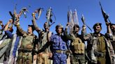 Court orders disclosure of SA companies issued with permits to supply weapons being used in Yemen conflict