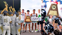 Vote for 2020-21 Fort Worth-area high school male team of the year