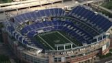 Get your tickets for Ravens training camp, Garth Brooks at M&T Bank Stadium