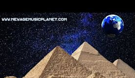 New Age Music, Musica New Age; Relaxing Music; Instrumental Music; Relaxation Music;