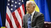 100 Days of the Biden Administration, Part II: Key Labor and Employment Policy Developments