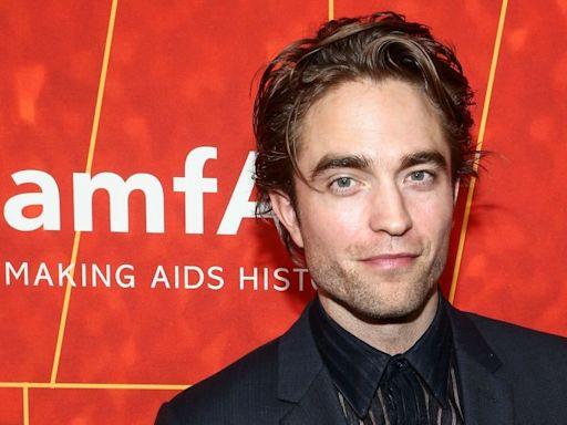 Robert Pattinson Recently Rewatched The Twilight Saga: New Moon : I Have 'Very Warm Memories'