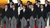 閻紀宇觀天下:日本政情天蠶變,後安倍時代群雄並起