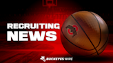 Ohio State basketball offers 2023 power forward from Illinois