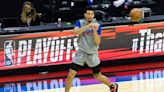 Danny Green to Miss Multiple Weeks With Calf Injury