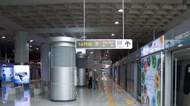 認證疫苗有效 英國印度旅客入境南韓免隔離