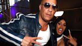 Vin Diesel Says Cardi B Will Be in 'F10' (Exclusive)