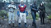 The Suicide Squad hits HBO Max today: How to watch, exact release time, price